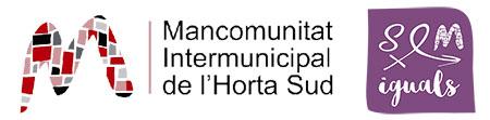 Igualtat Mancomunitat Municipal de l'Horta Sud